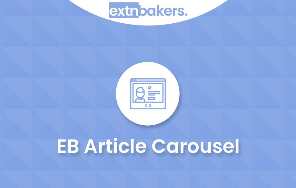 EB-Article-Carousel