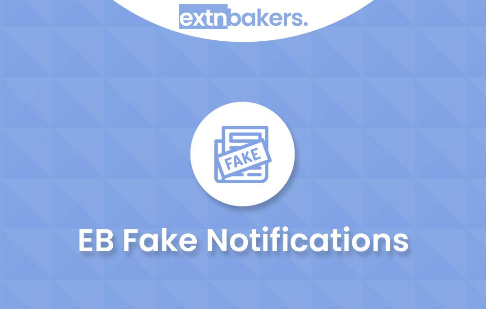 EB-Fake-Notifications