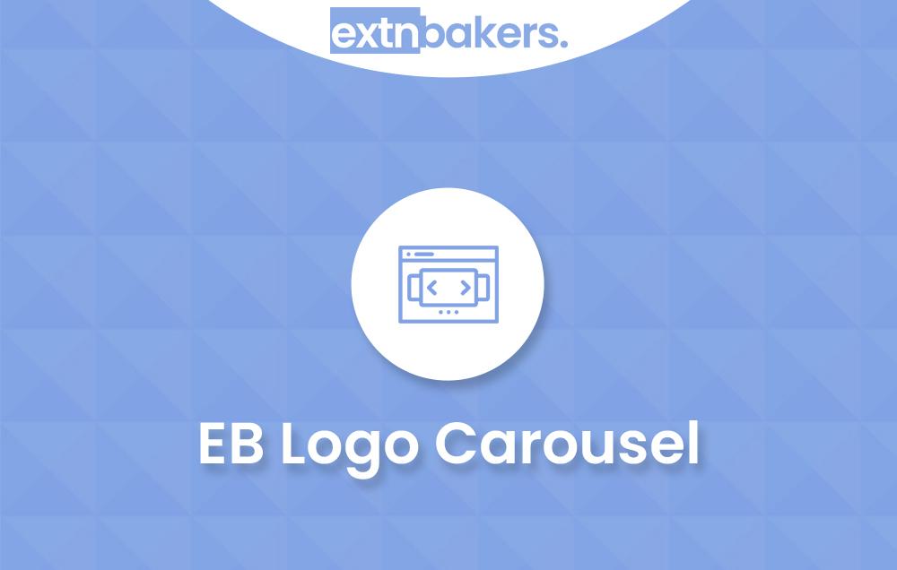 EB-Logo-Carousel
