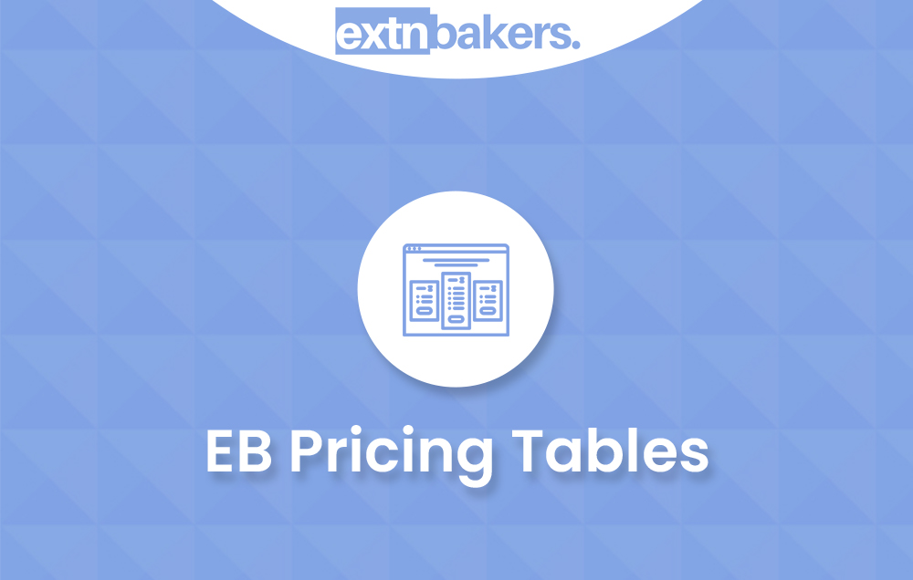 EB-Pricing-Tables