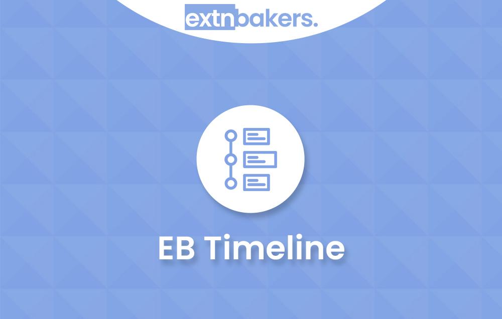 EB-Timeline