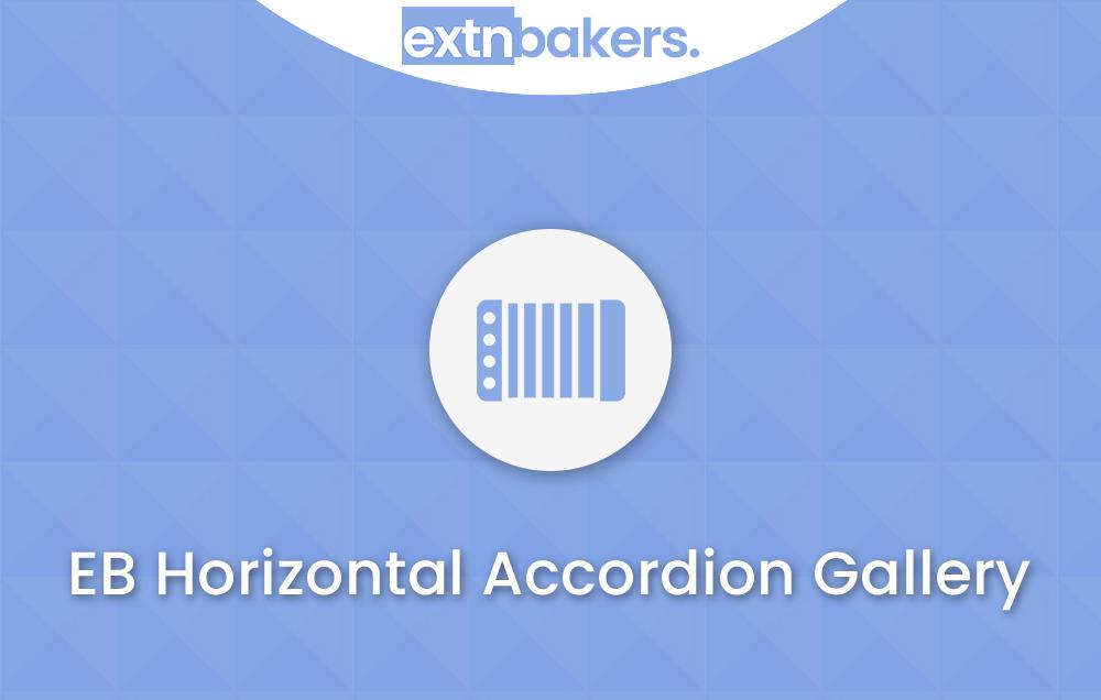 eb-horizontal-accordion-gallery